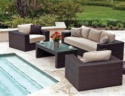Lowes Outdoor Patio Furniture Sale Patio Awesome Outdoor Patio Furniture Clearance Sale Patio Tables