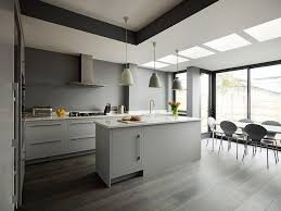 your kitchen design harvey jones kitchens 50 gorgeous gray kitchens that usher in trendy refinement