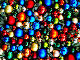 accessories balls yard decorations plastic lights