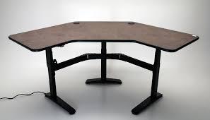 Desks For Corners Ergo Corner Martin Ziegler