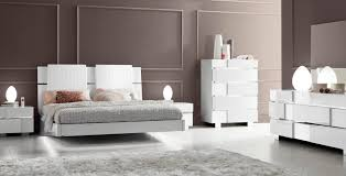 Bedroom Sets Italian Bedroom Italian Bedroom Traditional Italian Bedroom Sets Luxury