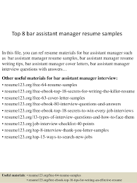 bar resume examples top best resume examples ideas on pinterest