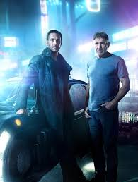 movie review u0027blade runner 2049 u0027 is a wondrous spectacle news