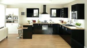 cuisine signature but but cuisine cuisine a but cuisine but cuisine signature but pour
