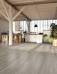 Step Warmfloor Pricing by