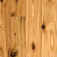 bellawood product reviews and ratings australian cypress 1 2