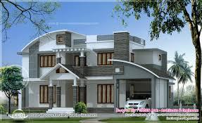 Square Foot House Plans June Kerala Home Design And  Garatuz - Home design engineer