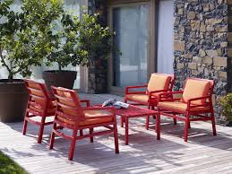 Aria Patio Furniture Outdoors The - aria new petit sofa for outdoor by nardi