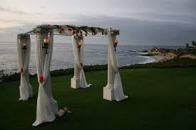 Chuppah Rental Wedding Flowers Wedding Flowers Rentals