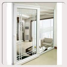 Upvc Patio Sliding Doors Upvc Patio Sliding Door At Rs 7000 Square Meter Sliding Doors