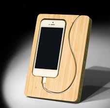 new dock desktop holder for apple iphone 5 5s 5chandcrafted