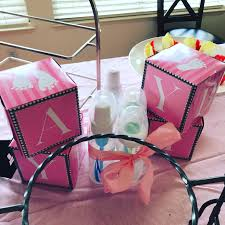 we u0027re having a baby u201d baby shower theme u2013 fun baby shower