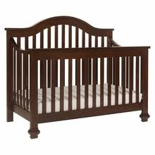 davinci convertible cribs