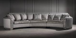 Sleeper Sofa Black by Sofa Sectional Sofas Black Sectional Sofa Leather Sofa And