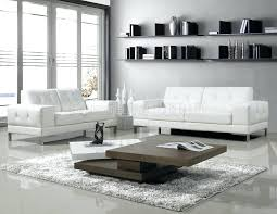 The Living Room Furniture Glasgow Leather Sofa Italian White Design Living On Sofas Glasgow