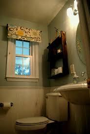 bathroom design inspiration bathroom design ideas for 2016 archives bathroom remodel on a