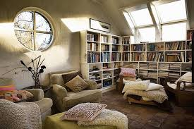 Casual Living Room Furniture 10 Trendy And Casual Living Room Decor 2013 Home Design And Interior