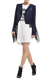 Jassa by Oversized T Shirt Dress