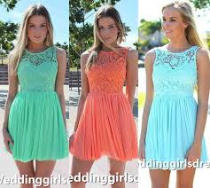 mint lace bridesmaid dresses crew a line mint lace bridesmaid dresses sleeveless zipper custom