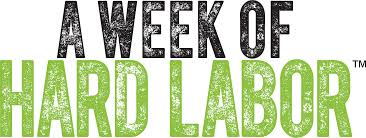 a week of hard labor challenge group guide us team beachbody