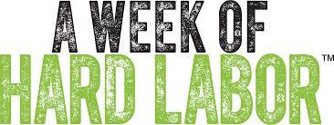 a week of hard labor challenge group guide us team beachbody