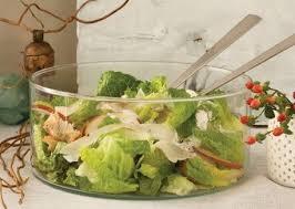 die 126 besten bilder zu vegetarian thanksgiving recipes auf