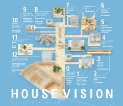 japan it u0027s a wonderful rife future of japanese architecture