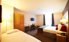 tva chambre d hotel hotel de la couronne liège guillemins official website
