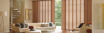 denver sliding panels shades skyline from hunter douglas denver