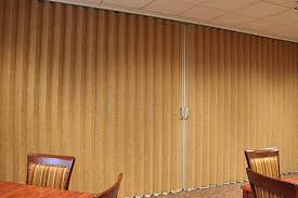 Accordion Curtain Moderco Accordion Doors Woodfold Accordion Doors