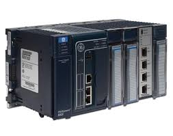 si ge auto b b dos la route pacsystems rx3i 330 cpu ge automation