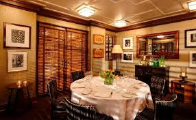 private dining room match room picture of aretsky u0027s patroon