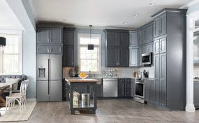 kitchen cabinet magazine kitchen cabinet with the gourmet kitchen also modern kitchen and