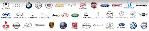 locksmith houston car key replacement xtreme keys4cars 24 7