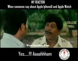 Iphone 6 Meme - funny iphone6 iphone6 plus meme pictures funny indian pics funny