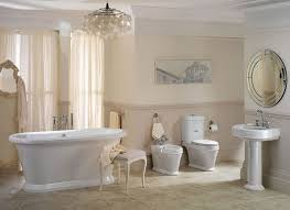decorating ideas for master bathrooms 5 ideas to decorate master bathroom home decor buzz