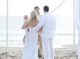 vow renewal wording vow renewal sample script follow our example