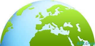 maps apk version world maps apk 2 3 6 world maps apk apk4fun