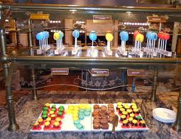 Cheap Buffets Las Vegas Strip by Best Cheap Buffet Las Vegas Nv Best 25 Las Vegas Map Ideas On