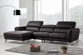 s shaped couch fascinating l shaped couch living room covers for sectionals