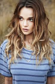 cutest haircuts for long hair popular long hairstyle idea