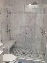 south city shower door u0026 window works 15 photos u0026 70 reviews