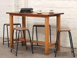 vintage u0026 old furniture scaramanga u0027s salvage