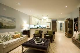 Small Living Dining Kitchen Room Design Ideas Shocking Interior Design For Small Living Room And Kitchen Living