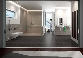 Zuschuss Behindertengerechtes Bad Nauhuri Com Moderne Dusche Barrierefrei Neuesten Design