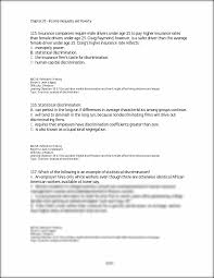 aacsb reflective thinking bloom u0027s level 3 apply difficulty 2