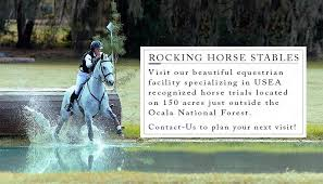 rocking horse stables home facebook