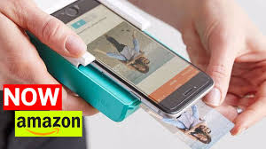 5 coolest things 2017 to buy on amazon 2017 29 youtube