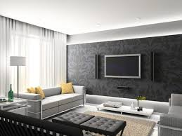 luxe home interiors home interiors decor design simple ways to awaken your with luxe