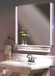 bathroom vanity light fixtures benefits aamsco lighting